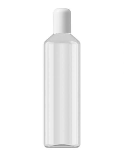 Cylindrical 250ml