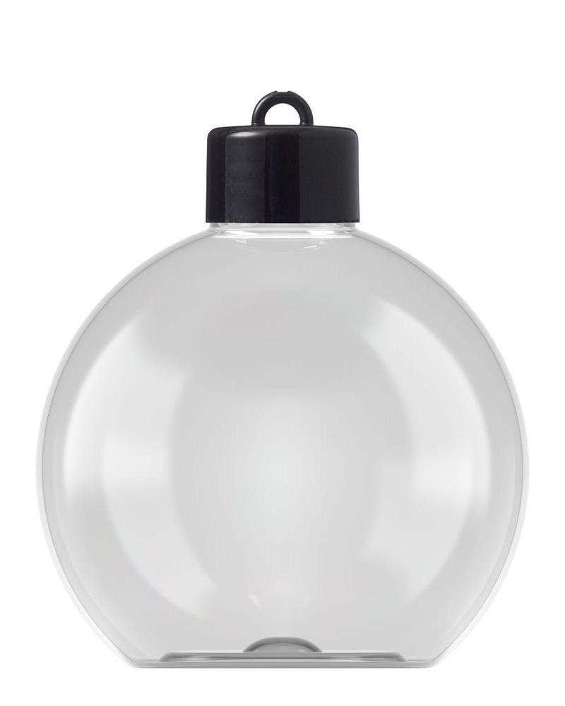 Sphere 250ml 3