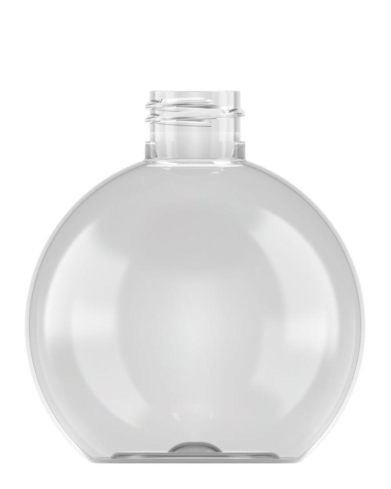 Sphere 250ml 1