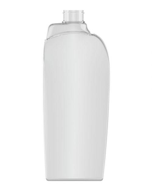 Scarlett Bottle 250ml