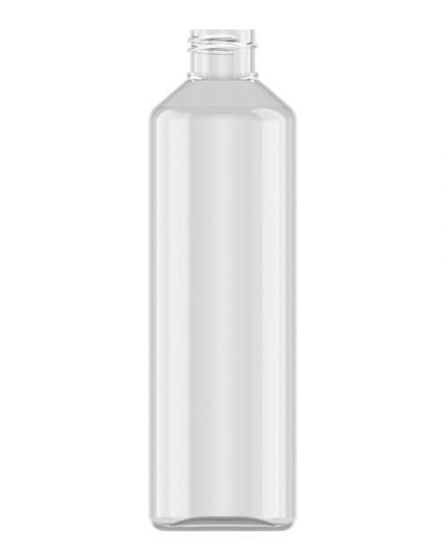 Cylindrical 250ml