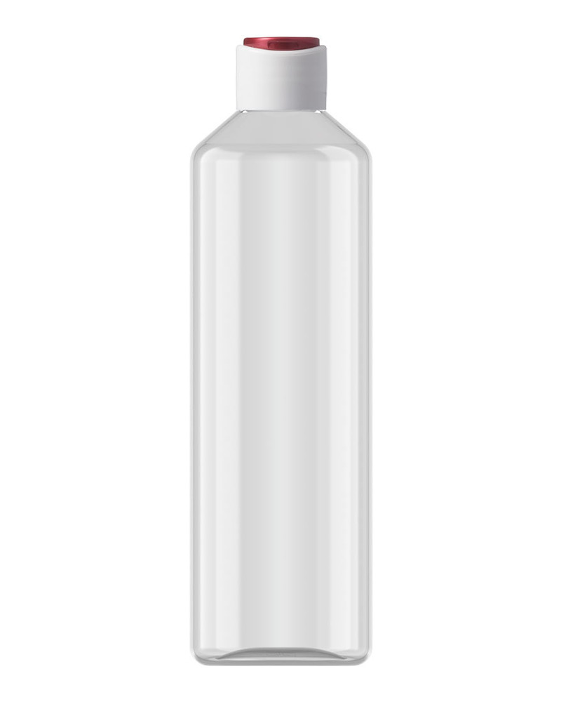 Cylindrical 250ml 5