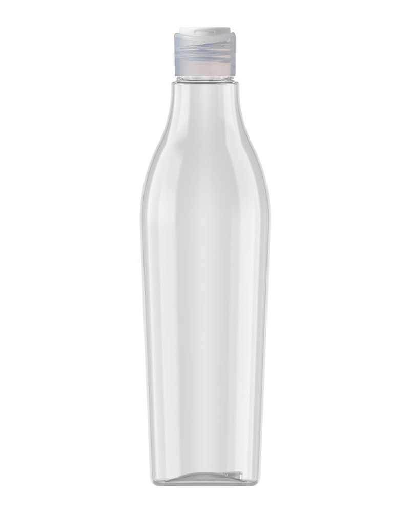 Tall Tapered 250ml 3