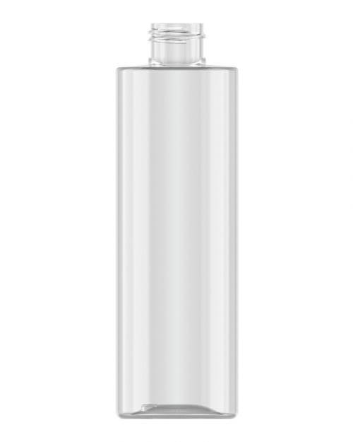 Sharp Cylindrical 250ml