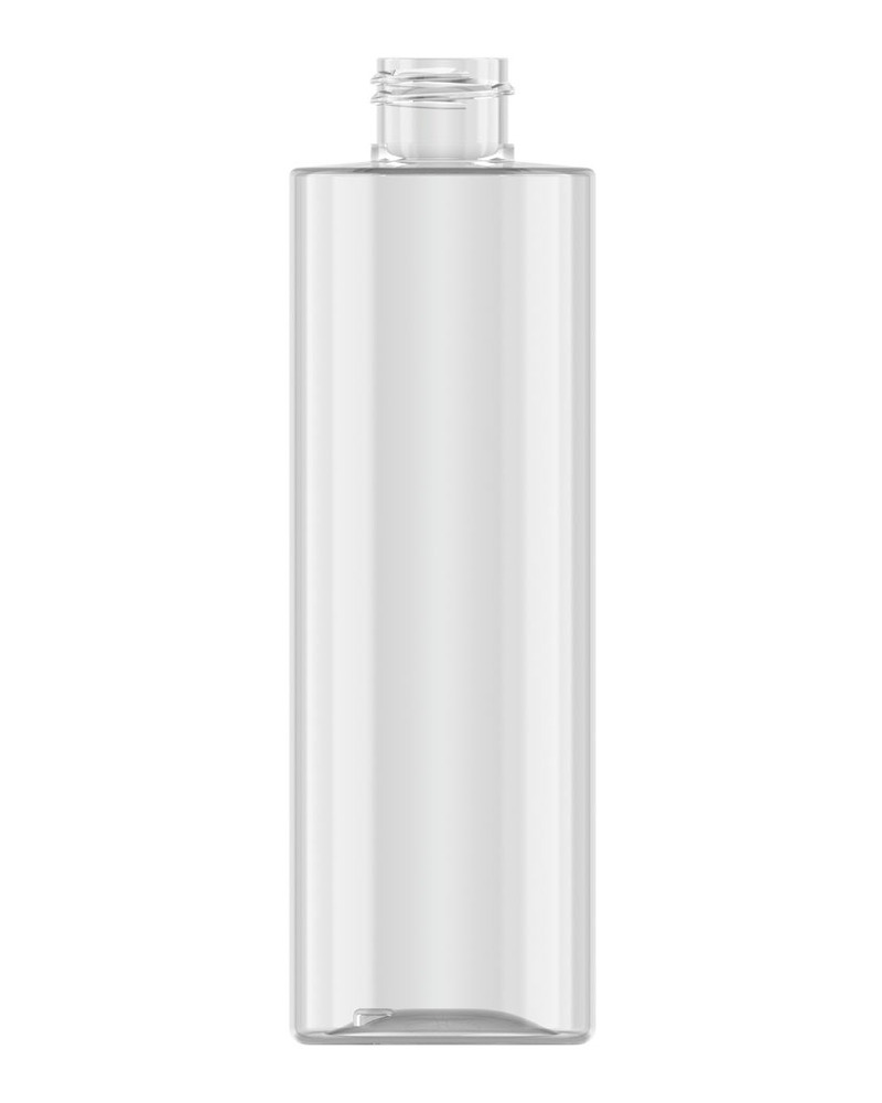 Sharp Cylindrical 250ml 1