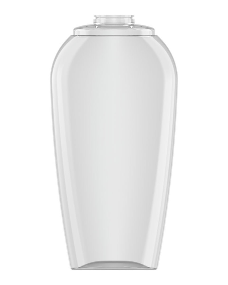 Mundum Oval 250ml 1