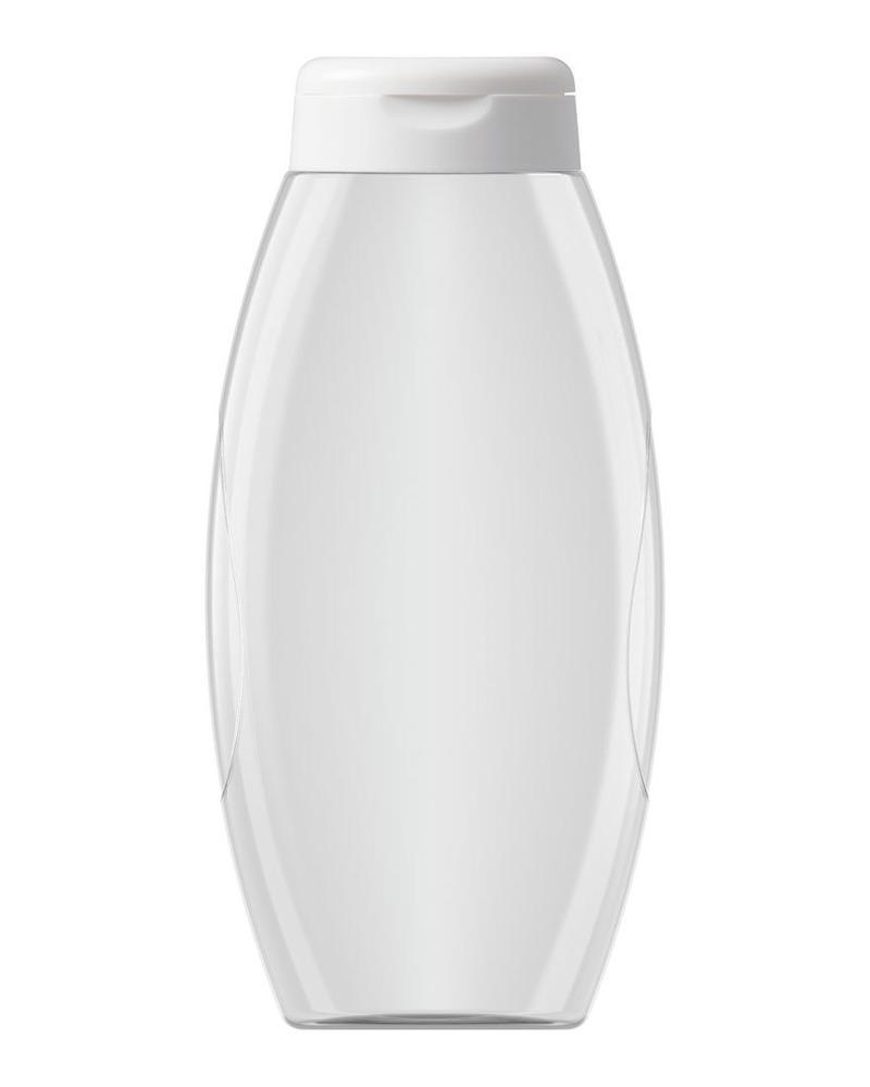 Shampoo 300ml 3