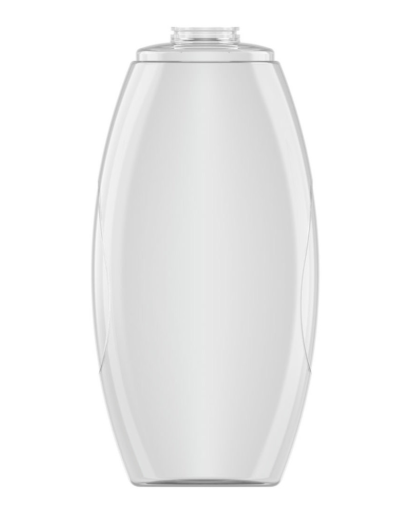Shampoo 300ml 1