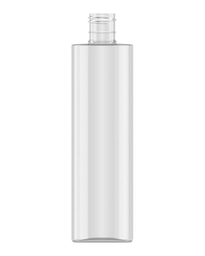 Sharp Cylindrical 300ml 1