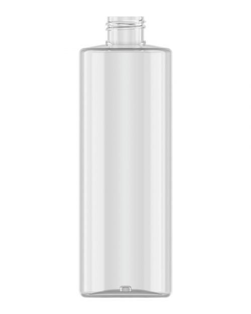Sharp Cylindrical 300ml