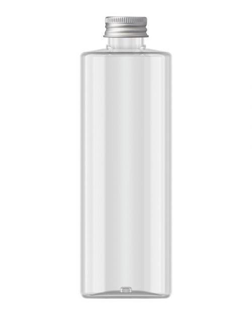 Sharp Cylindrical 300ml