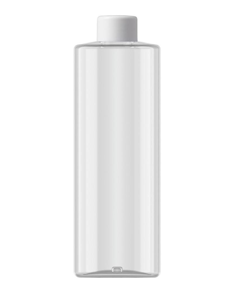 Sharp Cylindrical 300ml 4