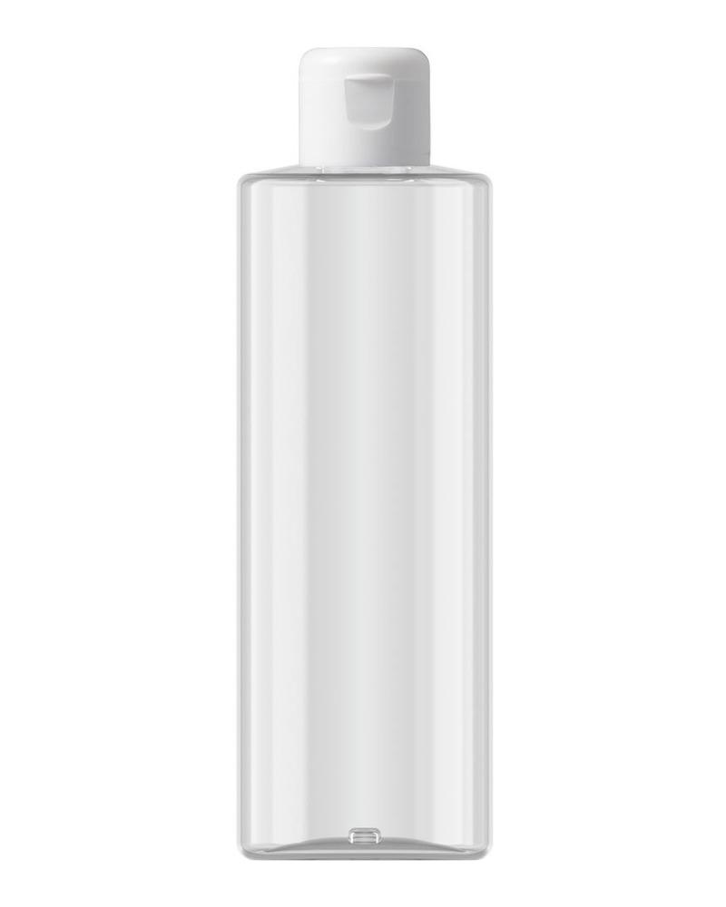 Sharp Cylindrical 300ml 3