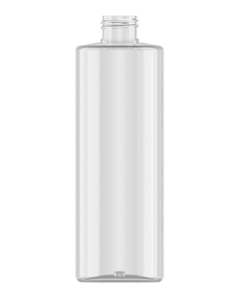 Sharp Cylindrical 300ml 1