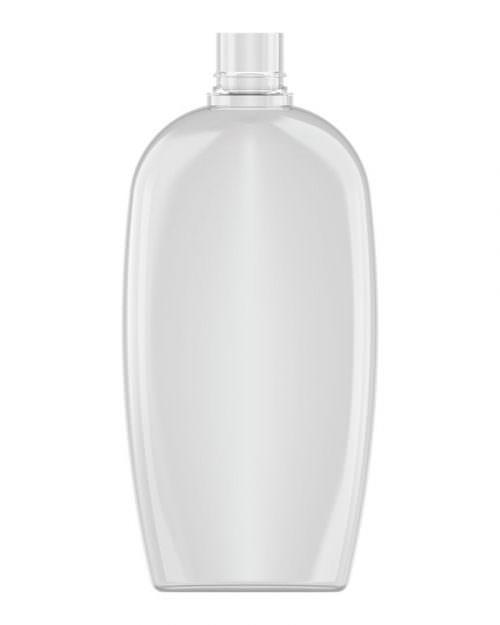 Shampoo 400ml
