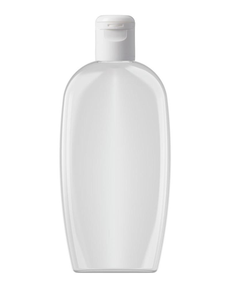 Shampoo 400ml 3