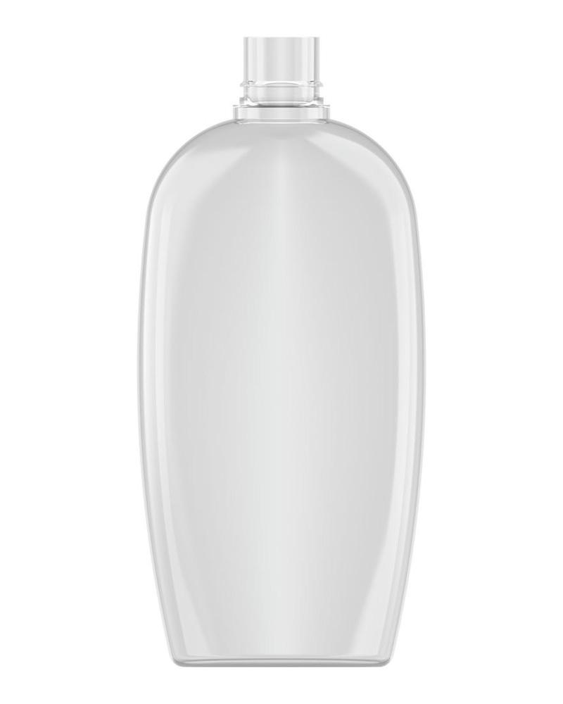 Shampoo 400ml 1