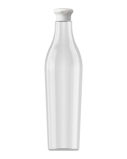 Tall Tapered 400ml