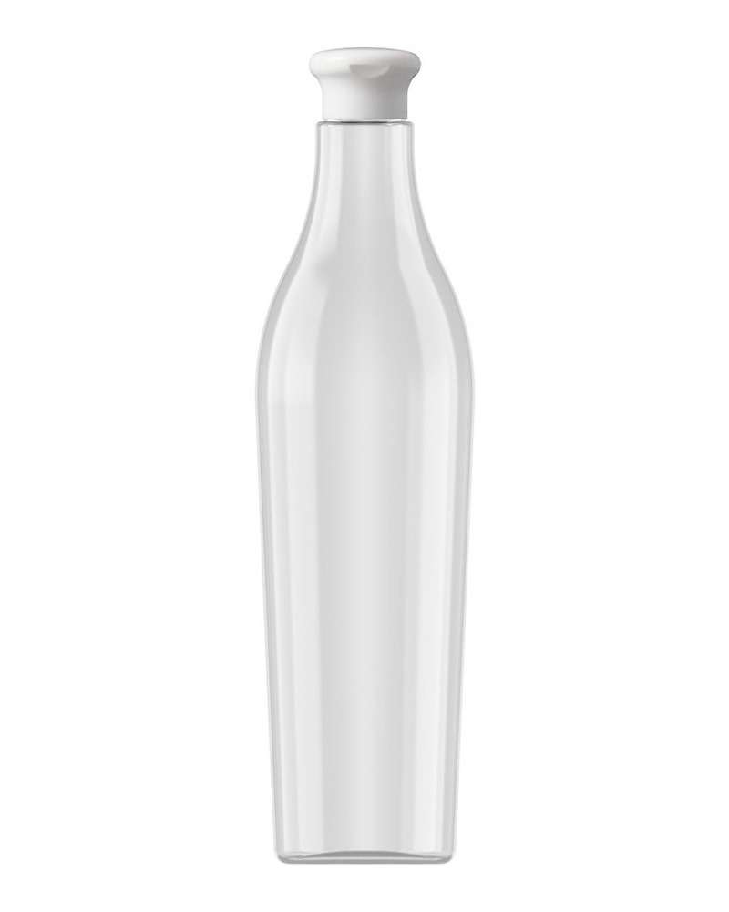Tall Tapered 400ml 3