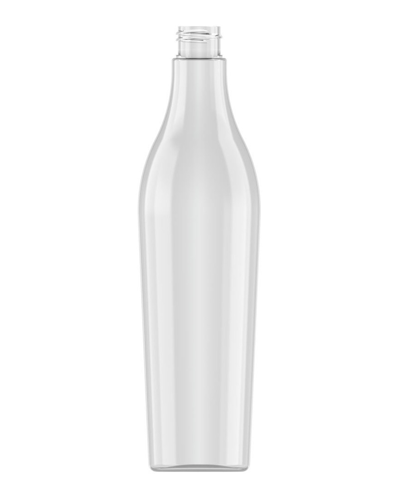 Tall Tapered 400ml 1