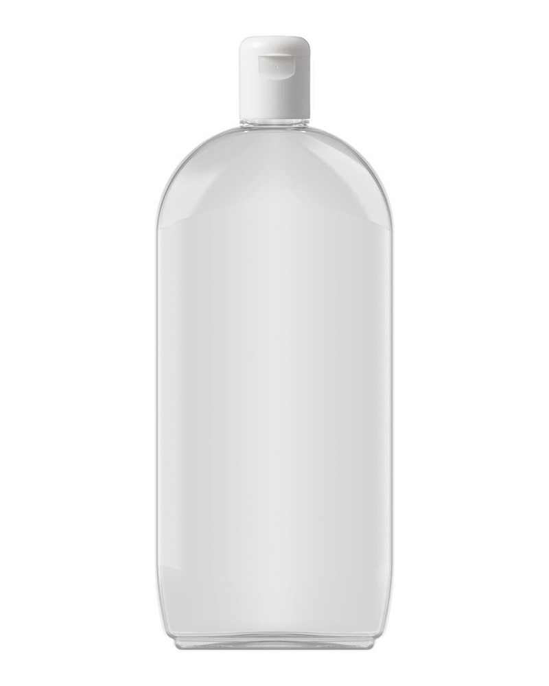 Dutch Oval 500ml 6