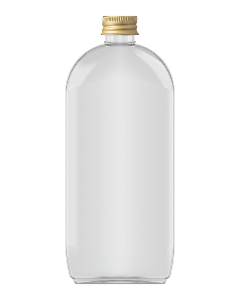 Dutch Oval 500ml 5