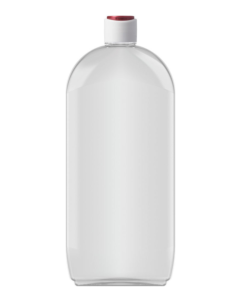 Dutch Oval 500ml 4