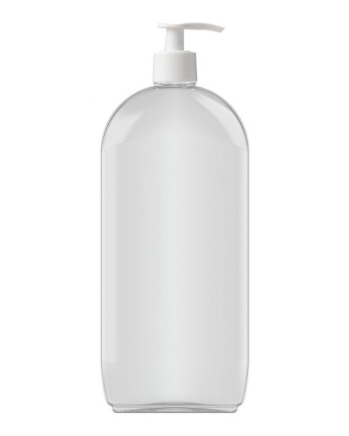 Dutch Oval 500ml