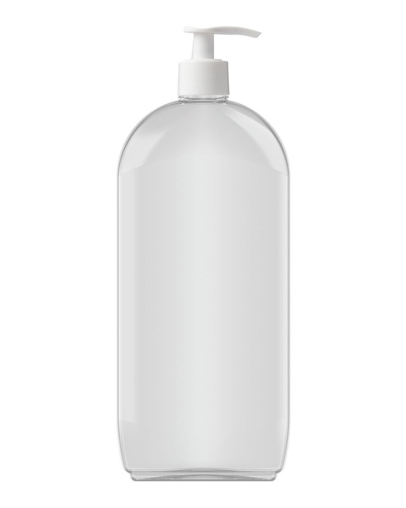 Dutch Oval 500ml 3