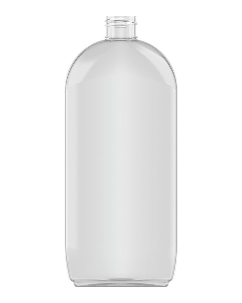 Dutch Oval 500ml 1