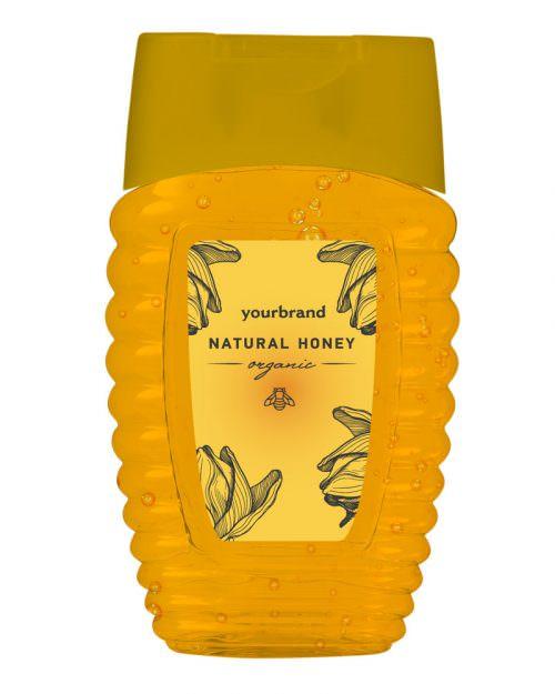 Honey Squeezer 260ml