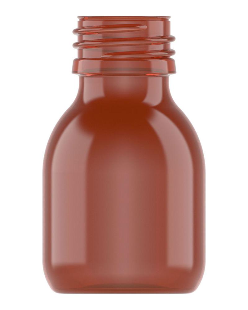 Sirop Amber 60ml 1