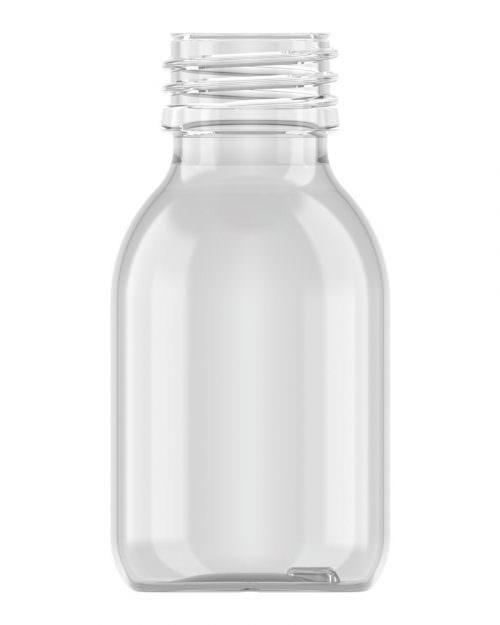 Sirop Clear 75ml