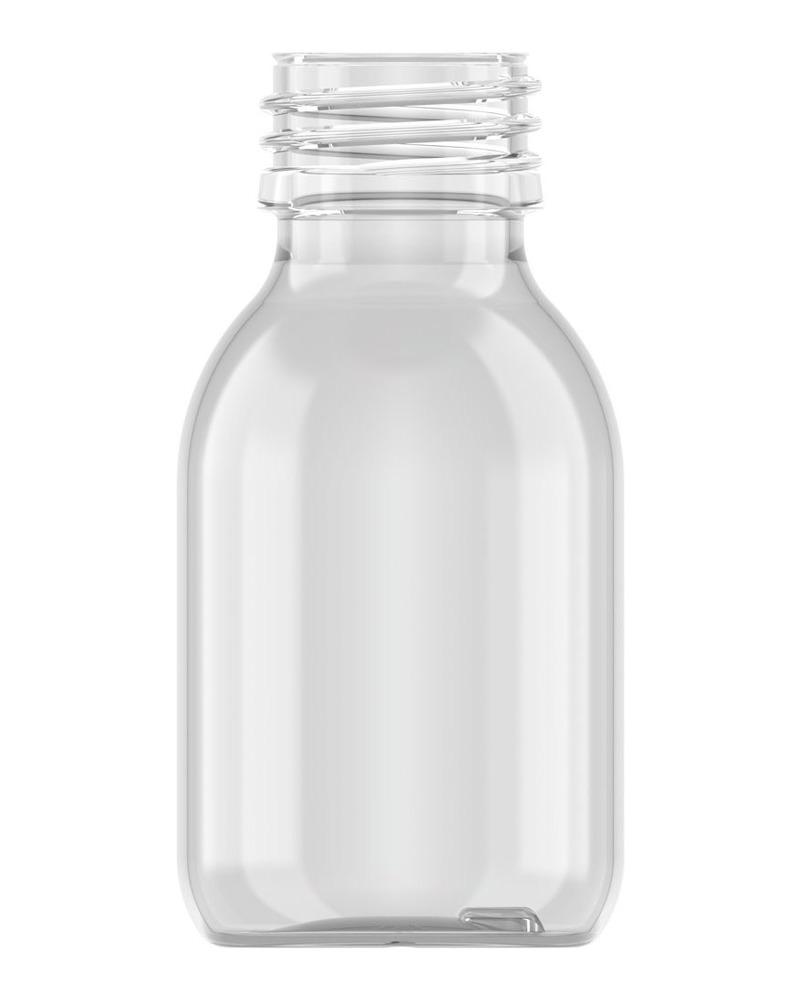 Sirop Clear 75ml 1