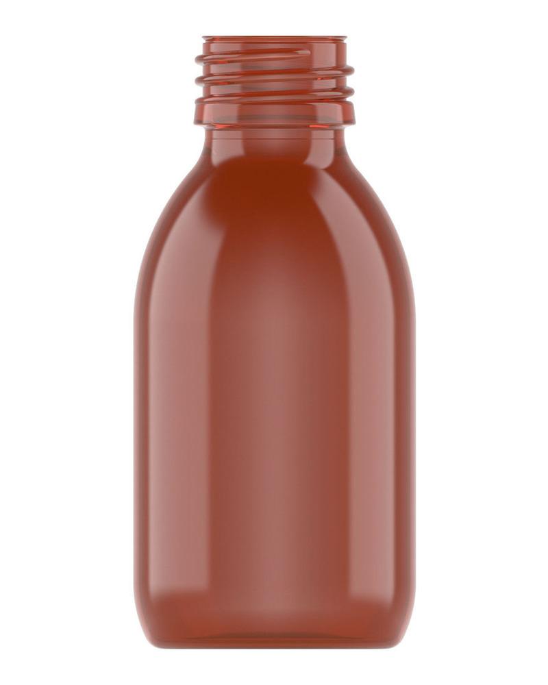 Sirop Amber 125ml 1