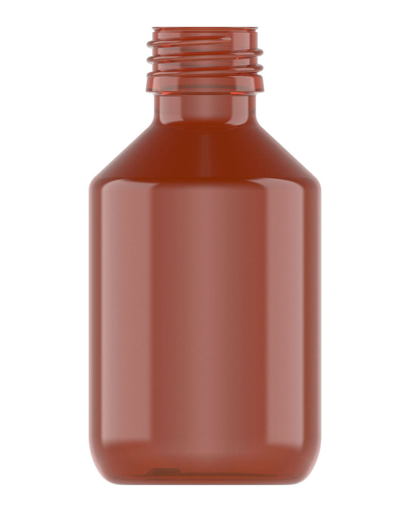 Veral Amber 150ml 1