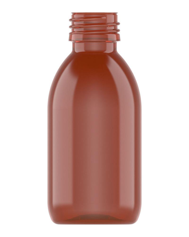 Sirop Amber 150ml 1