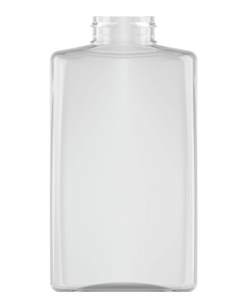 Rectangular 150ml