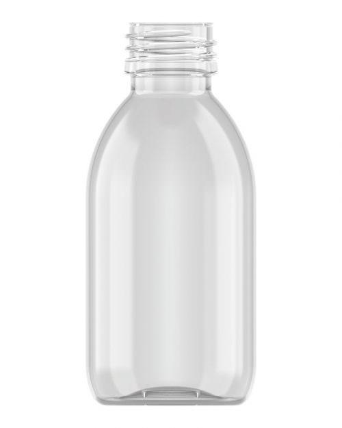 Sirop Clear 150ml