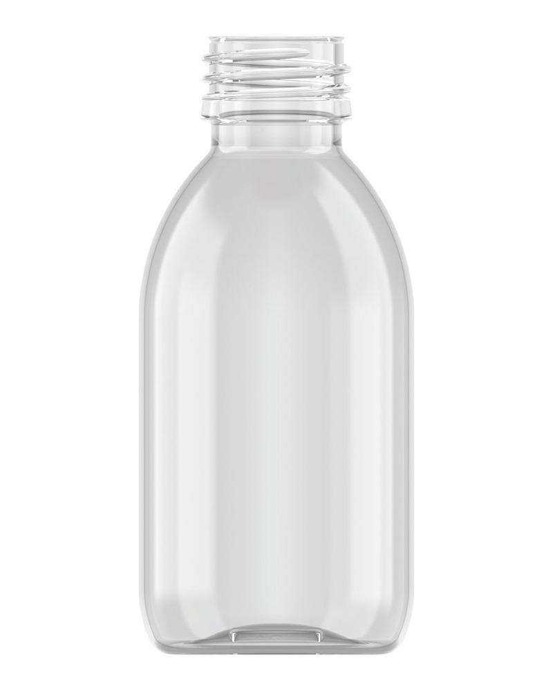 Sirop Clear 150ml 1