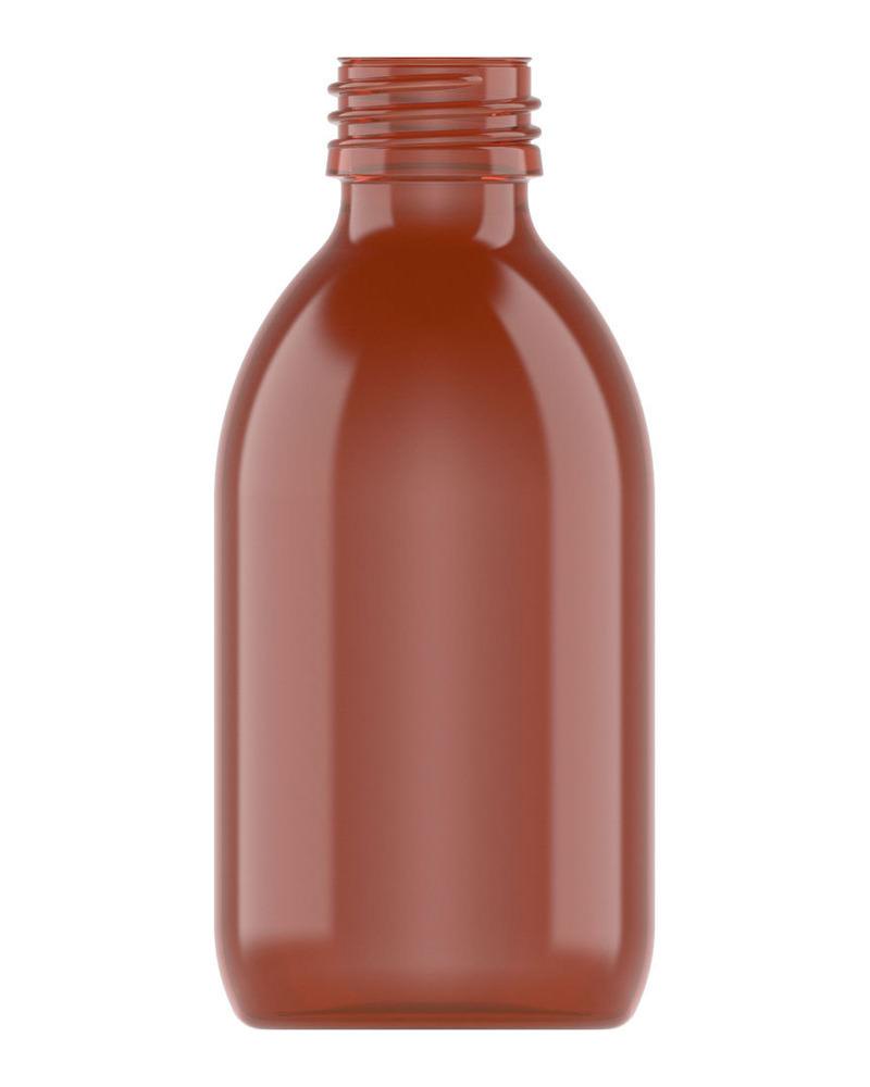 Sirop Amber 200ml 1