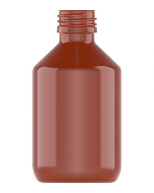 Veral Amber 200ml