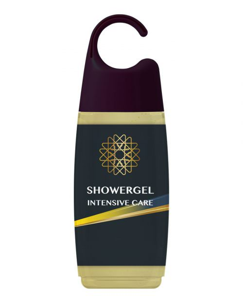 Shower 250ml