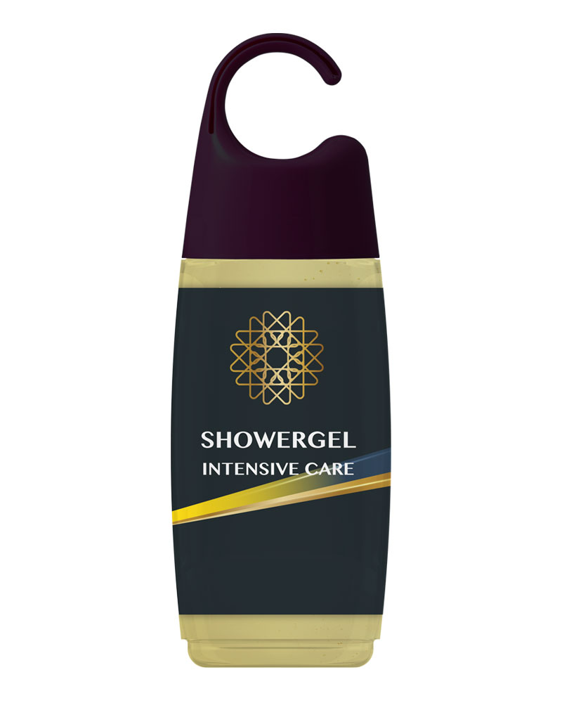 Shower 250ml 2