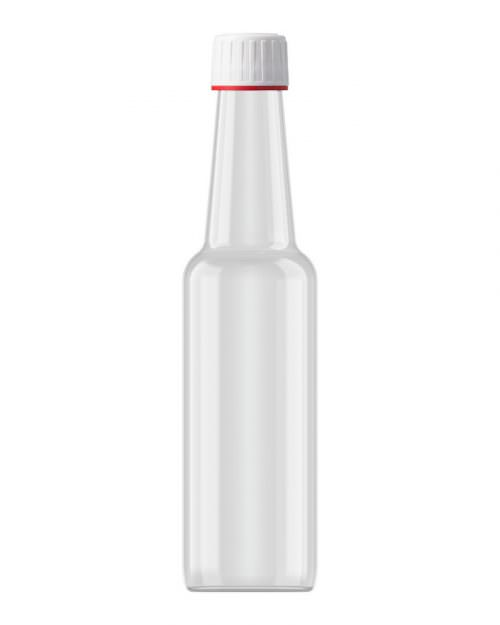 Wine 250ml