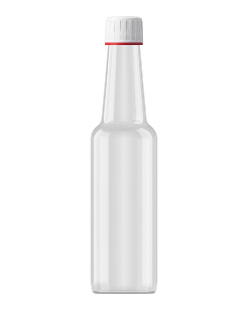 Wine 250ml 5