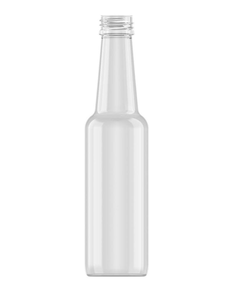 Wine 250ml 1