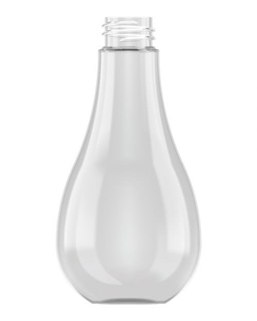 Tumble Bottle 250ml
