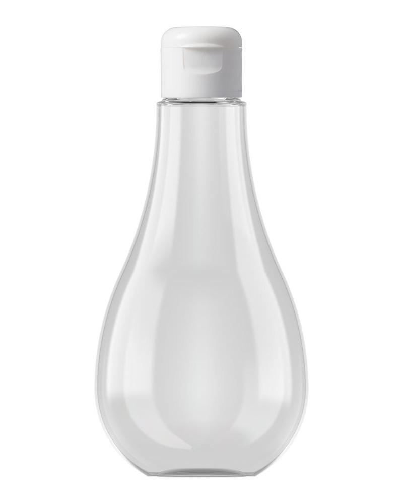 Tumble Bottle 250ml 5