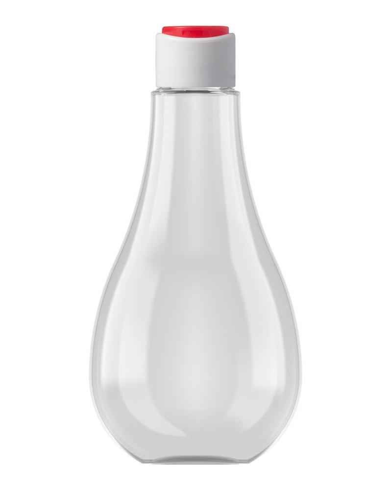Tumble Bottle 250ml 4